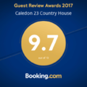 booking.com-caledon-23-george-guesthouse
