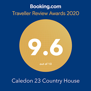 caledon-23-country-house-award-2020-booking-com